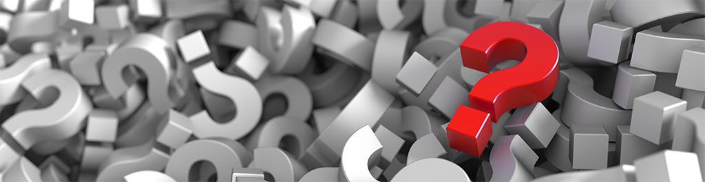 Preparing for Making Tax Digital